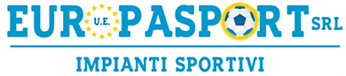 logo Europasport