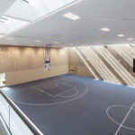 Oxford_sports hall_day