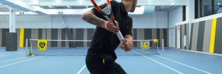 Court16_LIC_player