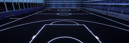 Lazzate_Basketball