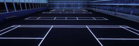 Lazzate_Fencing_Badminton