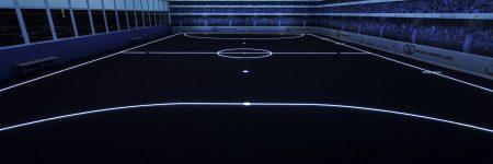 Lazzate_Handball