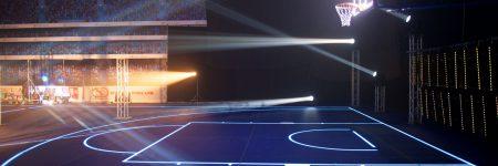 Lazzate_SKY photo shoot_Basketball
