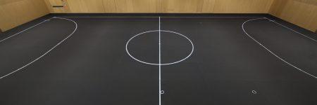 Oxford_Futsal