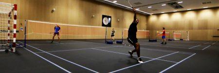 Oxford_badminton_courts
