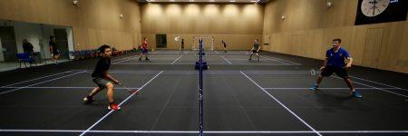 Oxford_badminton_players