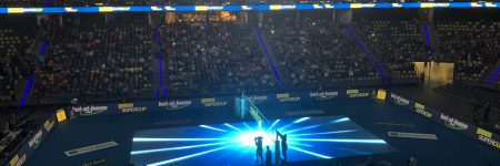 SuperCup_OpeningShow