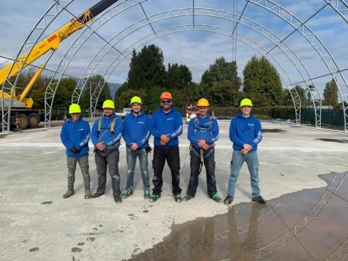 Team Europasport